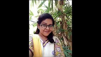 aishwarya desi woman superhot drilled like.