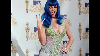 katy perry amp_ nicki minaj sumptuous.