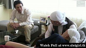 japanese wifey banged by spouse biz colleague - wwwslutgirltk