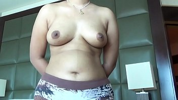 desi chubby ass  free-for-all indian hd porno.