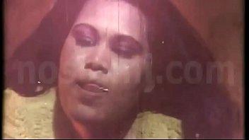 bangla vid cutpiece episode total nude appetizing steaming.