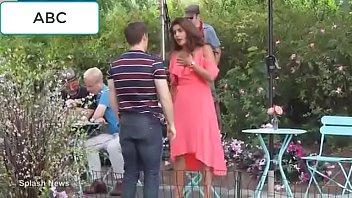 priyanka chopra molten romance in public  orgy.