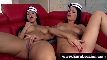 lezzie stunners oral and frigging