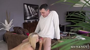 mature female sleepy boy missed how his daddy.