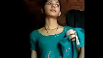 desi indian mallu teenie female