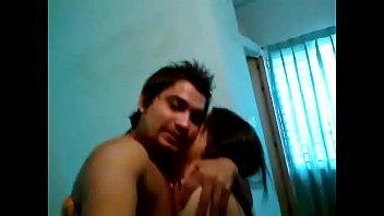 bangla doll nude with beau