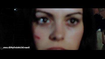 lina romay and monica swinn - doll vampire 1973