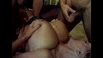 lbo - humungous boob culo-drill fuckfest - vignette.