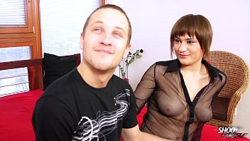 ShootOurSelf Super horny step sister drains her step brothers balls
