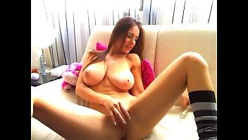 awesome web cam model lives porno cam with.