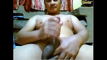malaysia - cc khng bn tinh xi x 1