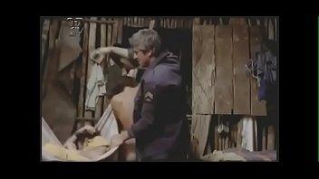 Gló_ria Pires pelada transando no filme India, a Filha do Sol 02