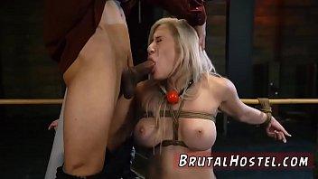 jug confine bondage and confine bondage & discipline.