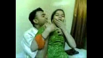 desi couples wifey interchanging shagging and recording it.