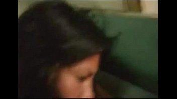 supah-shagging-hot desi nepali woman being plumbed on buttfuck.