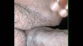 The hottest collection of akka puku dengu sex videos hq vids | HSV Tube