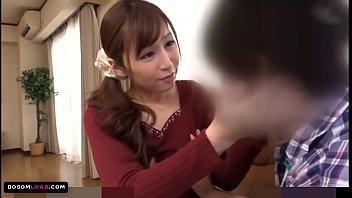 retard sonny bangs japanese nanny