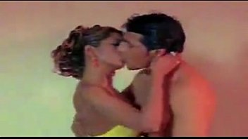 karishma steamy compilation flick from bheega badan contains bareness