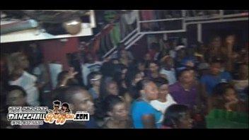 We have dozens of jamaican dancehall skinout 2019 videos sex movies