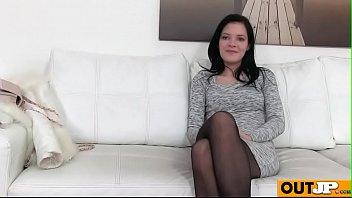 fit bony model tempted by agentanie darling 01 pinch-05