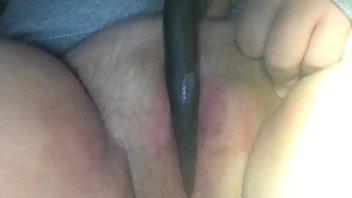 sloppy unshaved superslut brush bates jiggly.