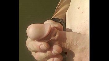 Have tiny penis cumshot