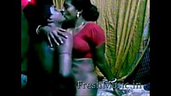 horney indian maid - freshmusicin