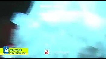The latest skinout hot tube | HSV Tube