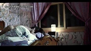 celebs hd korean tits hot scenes imagine sex