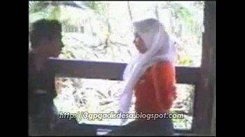 intip jilbab mesum di taman 3gpgadisdesablogspotcom