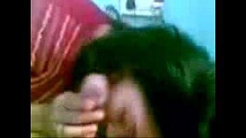 marathi housewife mms scandal