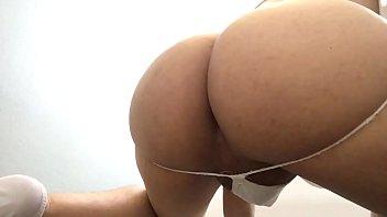 Solo Ass