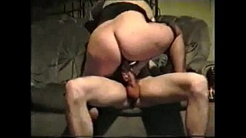 stud fils his massive-jugged wifey sexing up a homie