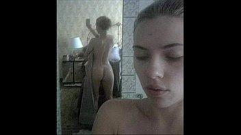 nuevas fotos de scarllett johansson desnuda.
