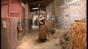 find a superslut at 3mystuffcom - the farmer.