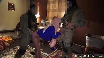 arab israel and translation mommy hard-core local working female