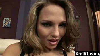 bombastic houston wifey hoe nude and.