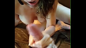unexperienced wifey painful anal foray