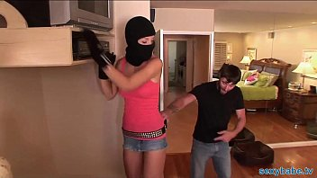 playboy delinquent turns boy-meat hoe