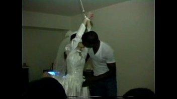 ir wedding night 1