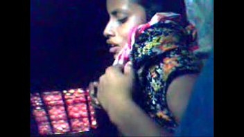 indian bangla teenager humped by uncle privately - wowmoyback