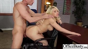 kagney linn karter huge breasts office nymph nails.