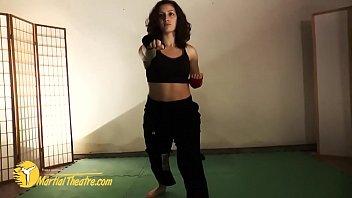 women039_s self defense