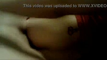 Hmong sex videa
