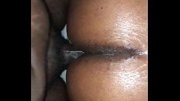 Bbw milf anal