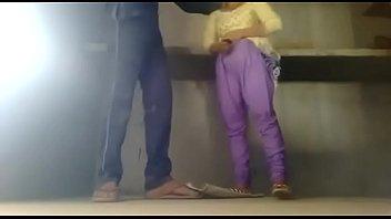 indian supah-shagging-hot school duo rapidly hindi