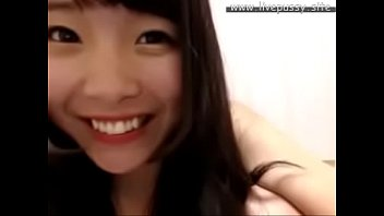 Super cute Japanese girl enjoying herself with sex toy and live performance show@www.livepussy.site