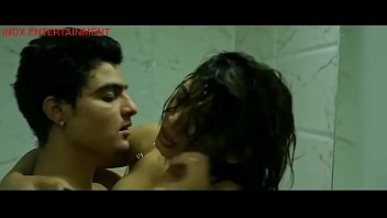 HOTTEST SEXY SCENE Bgrade movie ?