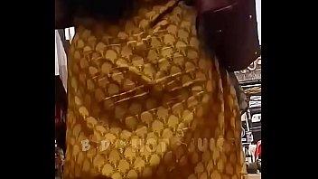 bangladeshi caboose paramour dhaka dolls ambling booty 005 bdhotjuice