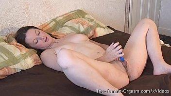 meaty fuckbox lips femorg honey vibes her enjoyment.